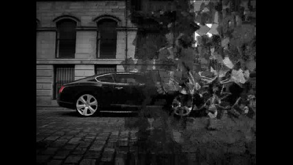 Най Добрия Тунинг На Bentley Continental
