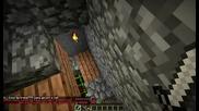 Minecraft C.1 Eп 7 Survival multiplayer със Fyyg
