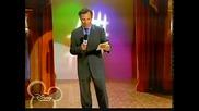 Лудориите на Зак и Коди Епизод 7 Бг Аудио The Suite Life of Zack and Cody