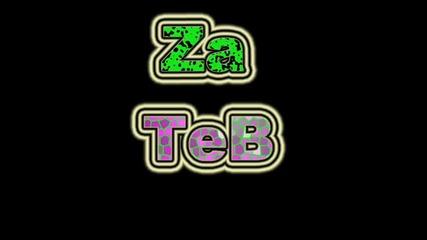 Respect - Za Teb