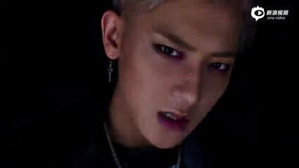 Z.tao - Tao Music Video