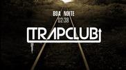 Tropkillaz - Boa Noite (omulu Trap Remix)