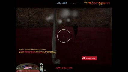 Battle Grounds 2 Gameplay 3