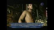 Dj Светли И Алесита - В Ритъм Див