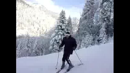 Purvi Stapki V Sporta2.mp4
