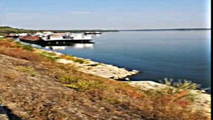 """""""Моята новина"""": Замърсяване на р. Дунав при пристанище Свищов"""