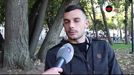 Стефан Христов: Победата над Арда бе много важна