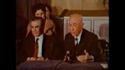Феномен филм за Ванга 1976г част 4