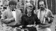Bolter-wiecej Slonca Nam Sie Marzy -1986 Poland
