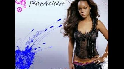 Rihanna Ft Akon - Emergency Room 2008 - 2009