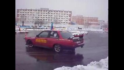 alexm3x drift studenski grad