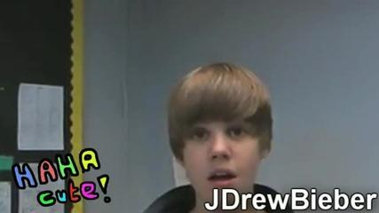 Funny Justin