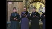 Православните Камбани