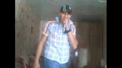 sinan bamze 2012