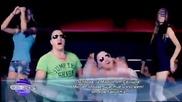Hовите Изпълнители На Планета| Тишо и Тошо - Кифлата Official Video)