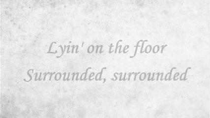 The Fray - You Found Me w/ lyrics