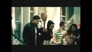 Ali & Gipp Feat. Letoya - Almost Made Ya
