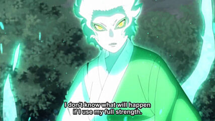 166 - Boruto: Naruto Next Generations - 166 *високо Качество*hd* Английски Суб.