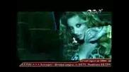 Таня Боева - Влюбена В Убиeц