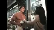 Arnold - Hercules