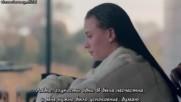 Фи-епизод 16 Дуру и Джан- предложението