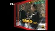 Господари на Ефира - 26.03.10 (цялото предаване)