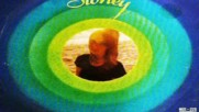 Australian Sound - Sidney 1974 Inst.