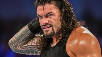 Топ 10 момента от Разбиване: WWE 23.4.2019