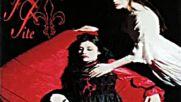 Forbidden Site - Sturm Und Drang - Renaissance Noire