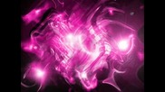 Andain & Dj Tiesto - Beautiful Things