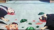 [easternspirit] Gintama S3 Е21