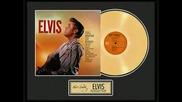 Elvis Presley - Suspicious Mindsdj Sexa Remix