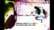 Best House Music 2011-club Hits ( Part 2 )