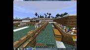 Minecraft Crazycraft ep27