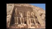 Фараони от Древен Египет възпети в класически произведения ( предаване по Бнр )