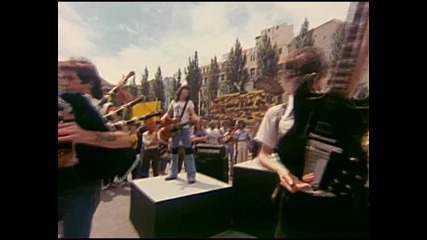 Acdc - It s A Long Way To The Top If You Wanna Rock N Roll (park Version) 1976