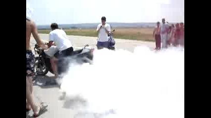 Мотор Пали Гуми