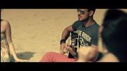 Emren - Helallik 2013 (official Music Video)
