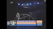 Rod Stewart - First Cut Is The Deepest