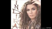 Indira - Pocrnela burma - (audio) - 2002 Grand Production