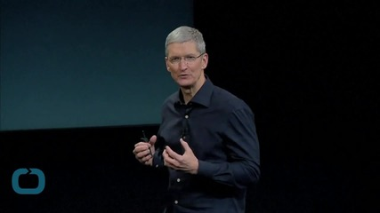 Apple Wants to Protect Your Privacy, Says Tim Cook in Stirring Speech