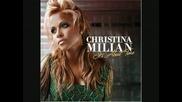 Бг Превод* Christina Milian - 7 Days