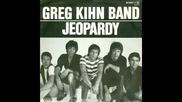 Greg Kihn Band - Jeopardy (ultrasound Long Dance Remix 1983)