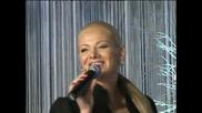 Ilda Saulic - Kosa plava - Prevod