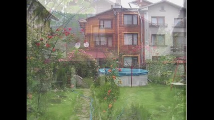 Хотел Калина в Говедарци