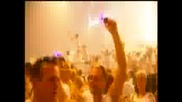 Sensation White Music Trance Hardstyle