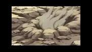 Naruto Vs. Neji (part 4)