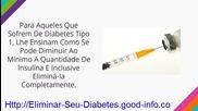 sintomas de diabetes, diabet, alimento para diabeticos, diabetes tipo 2 sintomas, diabete tem cura