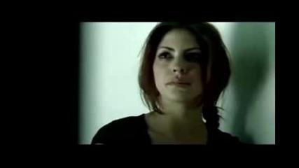 Превод Wisin Y Yandel Ft. Enrique Iglesias - Lloro Por Ti
