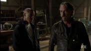 Sons of anarchy so4 ep6